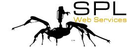 SPL Web Services